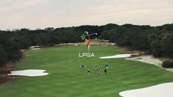 LPGA TV Spot, 'Staring 20 Right in the Face' - Thumbnail 10
