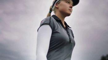 LPGA TV Spot, 'Staring 20 Right in the Face' - Thumbnail 2