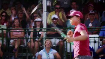 LPGA TV Spot, 'Staring 20 Right in the Face' - Thumbnail 4