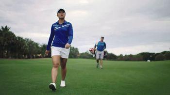 LPGA TV Spot, 'Staring 20 Right in the Face' - Thumbnail 7