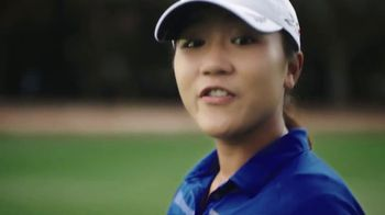 LPGA TV Spot, 'Staring 20 Right in the Face' - Thumbnail 9
