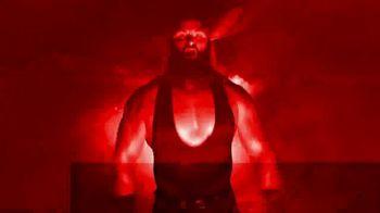 WWE Network TV Spot, '2017 Payback' - Thumbnail 1