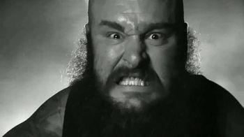 WWE Network TV Spot, '2017 Payback' - Thumbnail 2