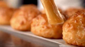 Church's Chicken Mixed & Biscuit TV Spot, 'Lunch' - Thumbnail 7