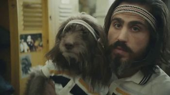Sprint TV Spot, 'Topher Brophy: 5th Line Free' - Thumbnail 3