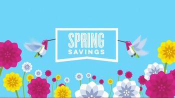Lowe's Spring Savings TV Spot, 'Grills & Grass Seed' - Thumbnail 3