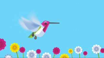 Lowe's Spring Savings TV Spot, 'Grills & Grass Seed' - Thumbnail 7