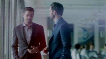 Men's Wearhouse TV Spot, 'Complete Suit Package' - Thumbnail 1