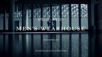 Men's Wearhouse TV Spot, 'Complete Suit Package' - Thumbnail 10