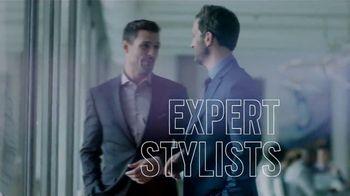 Men's Wearhouse TV Spot, 'Complete Suit Package' - Thumbnail 2