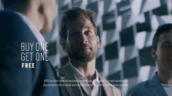 Men's Wearhouse TV Spot, 'Complete Suit Package' - Thumbnail 8