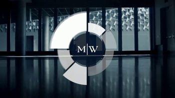 Men's Wearhouse TV Spot, 'Complete Suit Package' - Thumbnail 9