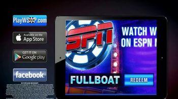 World Series Poker TV Spot, 'Billion of Chips' - Thumbnail 5