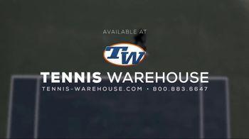 Tennis Warehouse TV Spot, 'New Balance Spring 2017' Featuring Nicole Gibbs - Thumbnail 9