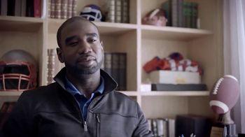 Ally Bank TV Spot, 'Big Save: Michael's Surprise' - Thumbnail 8