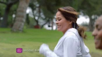 Poise Liners TV Spot, 'Part of Being a Woman' - Thumbnail 2