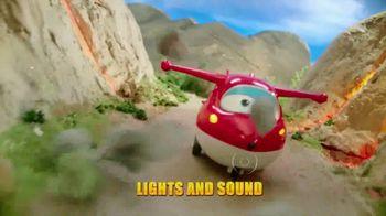 Super Wings TV Spot, 'Super Spin' - Thumbnail 5