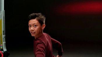 Power Rangers Ninja Steel Sword TV Spot, 'Prepare for Battle' - Thumbnail 7