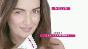 Cicatricure Anti-Wrinkle Cream TV Spot, 'Comprobado' [Spanish] - Thumbnail 1