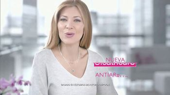 Cicatricure Anti-Wrinkle Cream TV Spot, 'Comprobado' [Spanish] - Thumbnail 3