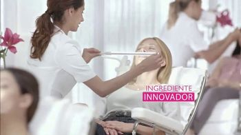 Cicatricure Anti-Wrinkle Cream TV Spot, 'Comprobado' [Spanish] - Thumbnail 7