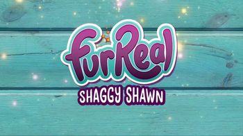 FurReal Friends Shaggy Shawn TV Spot, 'Hairdo' - Thumbnail 1