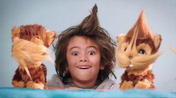 FurReal Friends Shaggy Shawn TV Spot, 'Hairdo' - Thumbnail 7