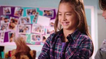 FurReal Friends Shaggy Shawn TV Spot, 'Hairdo' - Thumbnail 8