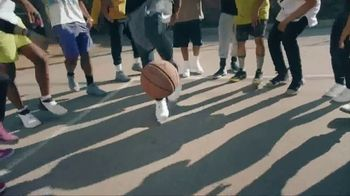 Foot Locker TV Spot, 'House of Hoops: Come Get It' Song by Brockhampton - Thumbnail 5