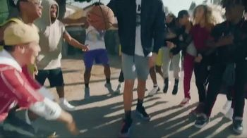 Foot Locker TV Spot, 'House of Hoops: Come Get It' Song by Brockhampton - Thumbnail 6