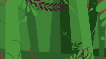 Noggin App TV Spot, 'Jungle' - Thumbnail 1