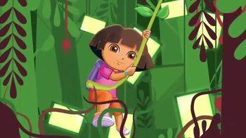 Noggin App TV Spot, 'Jungle' - Thumbnail 2