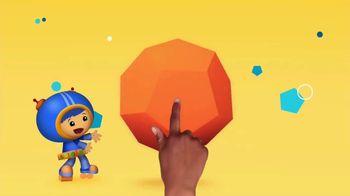 Noggin App TV Spot, 'Jungle' - Thumbnail 6