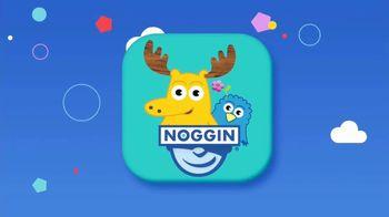 Noggin App TV Spot, 'Jungle' - Thumbnail 9
