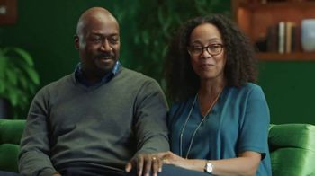 TD Ameritrade TV Spot, 'Quite A Family' - 3379 commercial airings