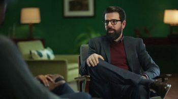 TD Ameritrade TV Spot, 'Quite A Family' - Thumbnail 2