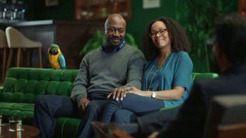 TD Ameritrade TV Spot, 'Quite A Family' - Thumbnail 4