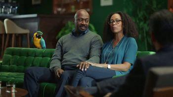 TD Ameritrade TV Spot, 'Quite A Family' - Thumbnail 6