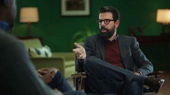 TD Ameritrade TV Spot, 'Quite A Family' - Thumbnail 7