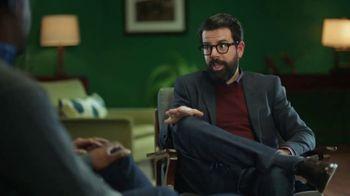 TD Ameritrade TV Spot, 'Quite A Family' - Thumbnail 8
