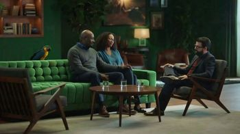 TD Ameritrade TV Spot, 'Quite A Family' - Thumbnail 9