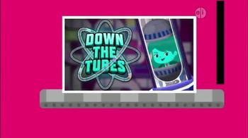 PBS Kids Games App TV Spot, 'On the Go' - Thumbnail 5