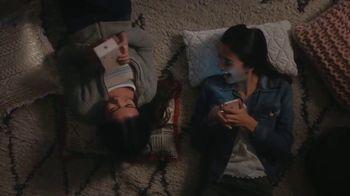 AT&T Next TV Spot, 'Lo tuyo' [Spanish]