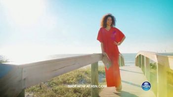 HSN Style Edit TV Spot, 'Spring 2018' - Thumbnail 9