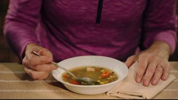 Campbell's Soup TV Spot, 'Summer Bodies & Goodbye Colds' - Thumbnail 1