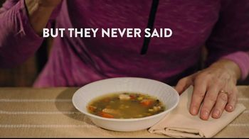 Campbell's Soup TV Spot, 'Summer Bodies & Goodbye Colds' - Thumbnail 3