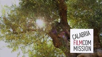 Calabria Film Commision TV Spot, 'Local Food' - Thumbnail 1