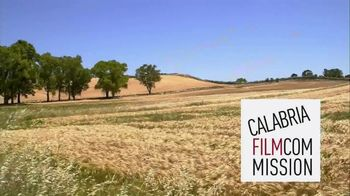 Calabria Film Commision TV Spot, 'Local Food' - Thumbnail 10
