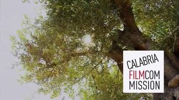 Calabria Film Commision TV Spot, 'Local Food' - Thumbnail 2
