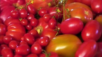 Calabria Film Commision TV Spot, 'Local Food' - Thumbnail 5